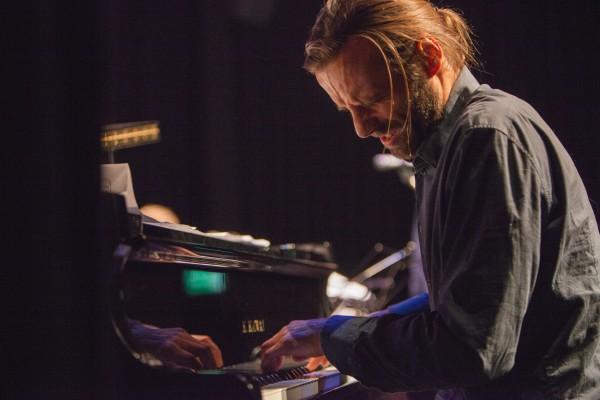 Konzertfotografie von Michael Groessinger