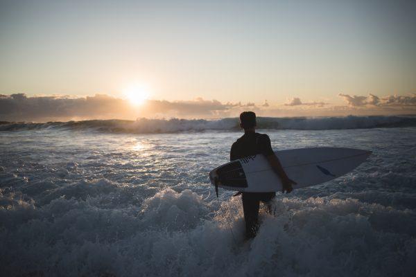 Surffotografie Michael Größinger