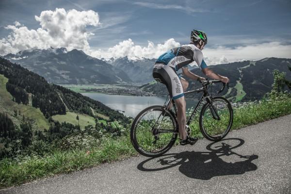 Sportfotografie von Michael Groessinger