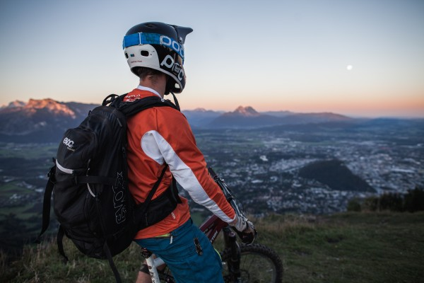 Sportfotograf Michael Groessinger