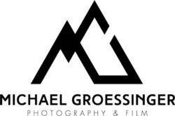 MICHAEL GROESSINGER :: Fotografie und Filmproduktion